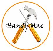HandyMac Building Maintenance and Handy Man Services