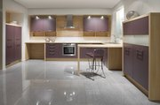 Kitchens,  kitchen design and remodeling services