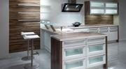 Kitchens and Kitchen Designs Ireland