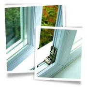 Helping you Ace window repairs