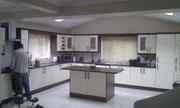 www.dublin-kitchens. com