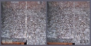 Granite,  Marble,  Limestone – Cutting-Polishing,  Chip-Crack Repairs.