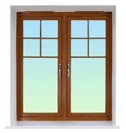 Double glazed windows Dublin