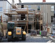 Best Carpentry Solutions in Dublin