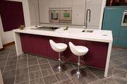 Get Granite Quartz Kitchen Worktops in Roscommon from FeelyStone