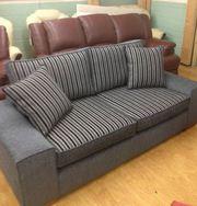 Leather Upholstery Service in Dublin - Royal Upholstery Ltd
