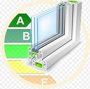PVC Windows and Doors in Dublin Provided by Upvcwindows.ie