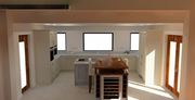 Buy Bespoke and Painted Kitchens in Kilkenny from Savvy Kitchens