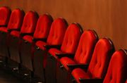 Leather Upholstery Services in Dublin - Royal Upholstery Ltd