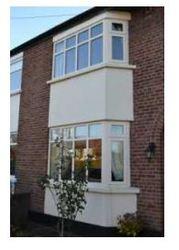 Double Glazing Windows in Dublin - Horizon Home Improvements