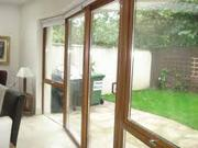 Buy Double Glazing Windows and Doors for your Home