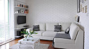 3d Wall Panels and Wall Covering Products in Cork