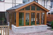 Boyne Rock Ltd Provides House Extensions Designs in Meath