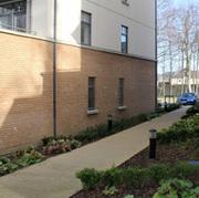 Property Management in Dublin - Qualitas Property Partners Ltd
