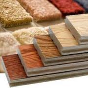 Laminate Flooring in Dublin - Hamptons Floorstore