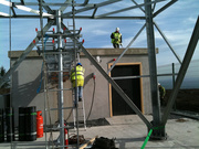 Looking for Roofing Contractors in Limerick - Treacy Roofing