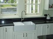 Specialists in Fitted Kitchen and Bedroom Design in Dublin