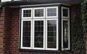 High Quality Windows and Doors in Swords