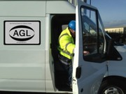 general SVCS - Maintenance / Cleaning Services - Property / Business