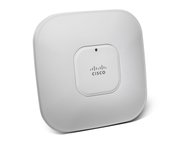 Smart Home Wifi Devices - Future Homes