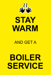 Oil Boiler Service  from 69 Euro - Plumbing & Heating Services