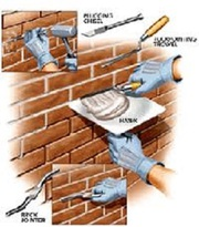 westside brick & stone building restoration services