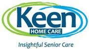 Long Beach's Determined Long Term Care Centre