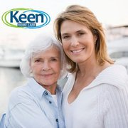 Long Beach's Reliable Long Term Care Providers