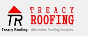Treacy Roofing